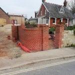 Driveway Company's Dorchester Dorset