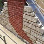 Brickwork Company, Dorchester, Dorset