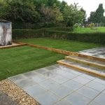 Builders Groundworks Company's Dorchester Dorset